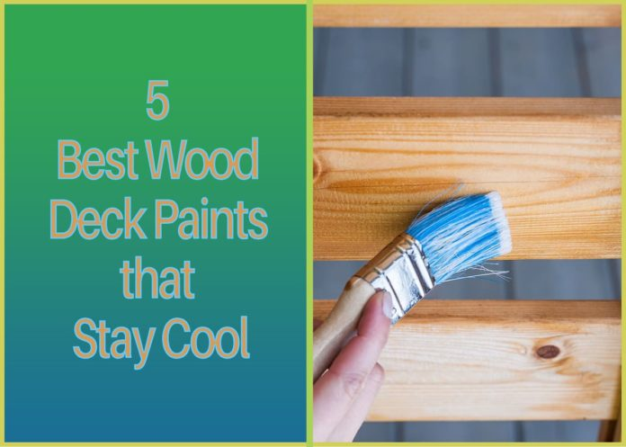 5-best-wood-deck-paints-that-stay-cool