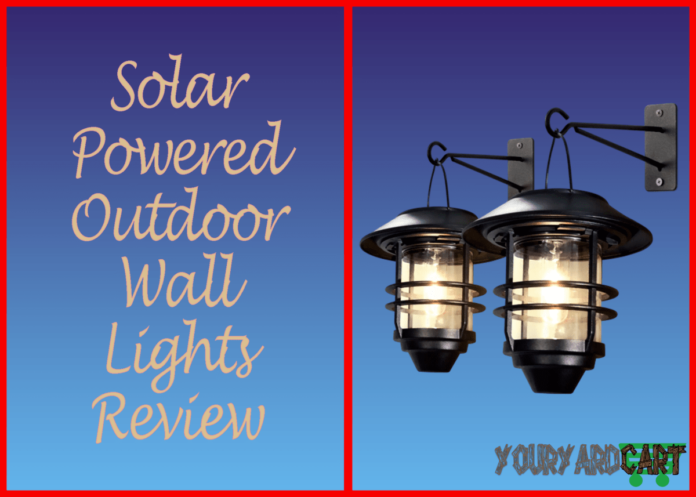 solar-powered-outdoor-wall-lights-review