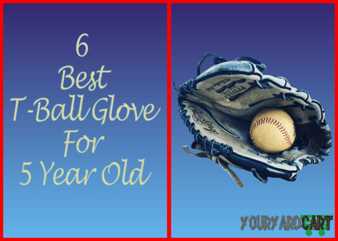 t-ball-glove-for-5-year-old